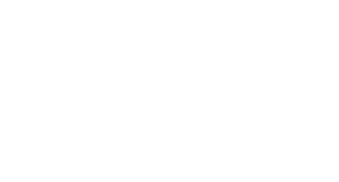 The Lodge Des Peres Where your neighbors gather