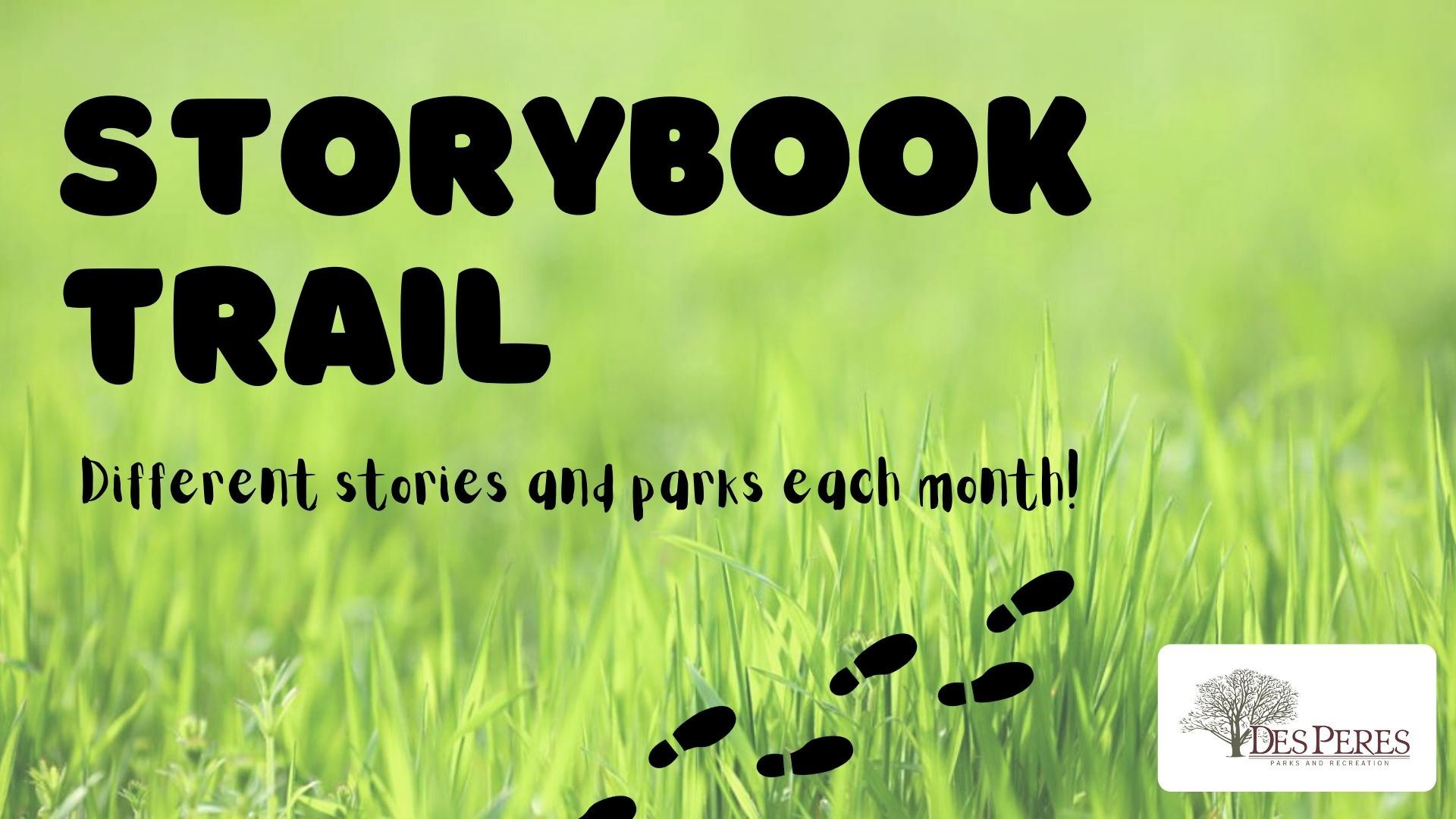 Storybook Trail (1)