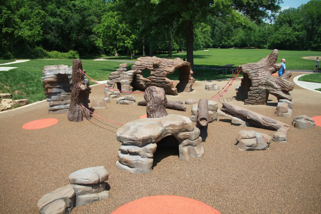 Sugar Creek Playground 12 (42)